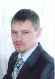 Раиль Сабитов