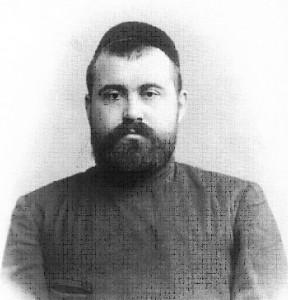 Хади Атласи
